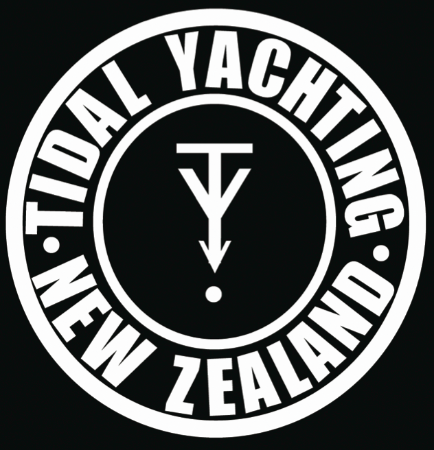 Tidal Yachting Ltd